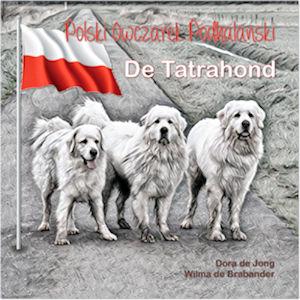 Het boek over de Tatrahond